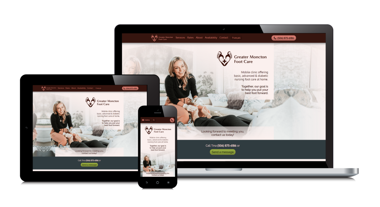 portfolio-website_greatermonctonfootcare
